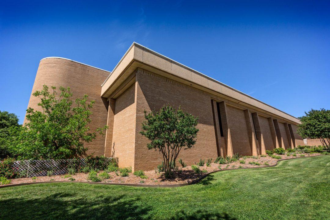 TCC Northeast Facilities Update - TCC News