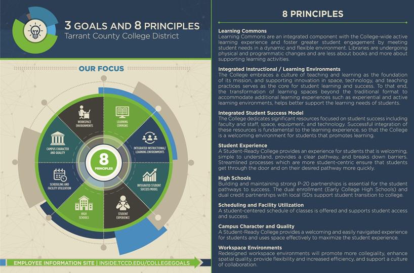 3 Goals And Principles