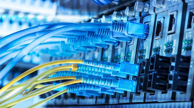 Acing the Network  Certification Exam -