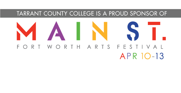 TCC Supports Youth with Main Street Arts Sponsorship