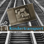 kindertransport cover (2)