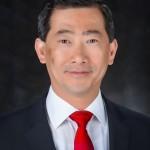 Raymond Pfang