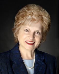 Exemplary Teaching (NE): Bobbi Douglass