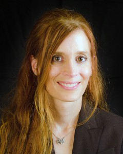Exemplary Teaching (NW): Julie Lantrip