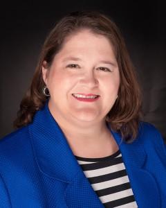 Exemplary Teaching (SO): Kristina Miranda