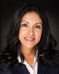 Exemplary Teaching (SE): Brunilda Santiago