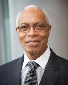 Dr. Charles G. Langham III