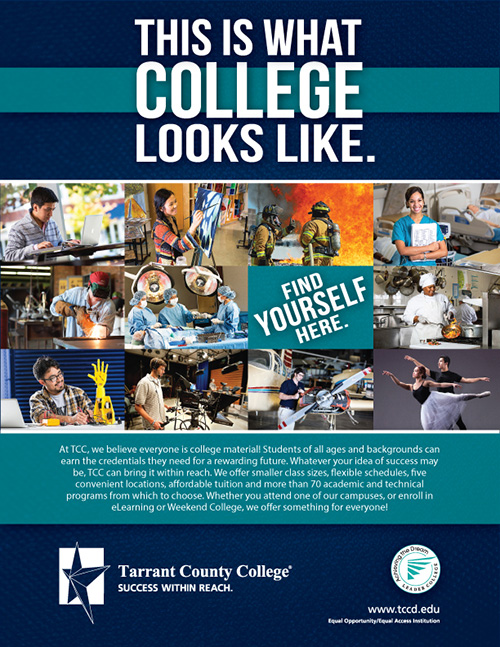 what is college success Student success scorecard in its commitment to increase transfer and degree and certificate attainment, the california community colleges board of governors has established a performance measurement system that tracks student success at all 114 community colleges.