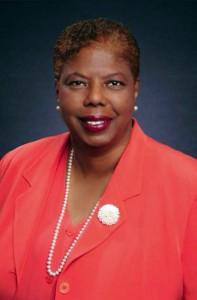 Lorraine C. Miiller