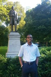 At Vanderbilt