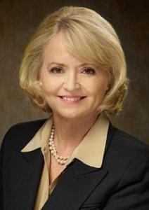 Barbara Kavalier, Ph.D.