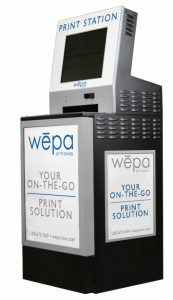wepa-print-solution