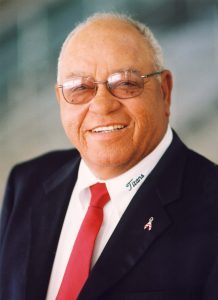 Image of Herman Boone